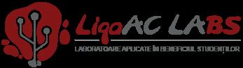 AC-Labs-Logo