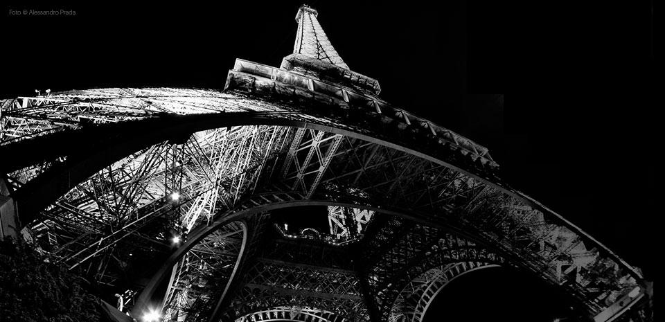 paris-baseimg