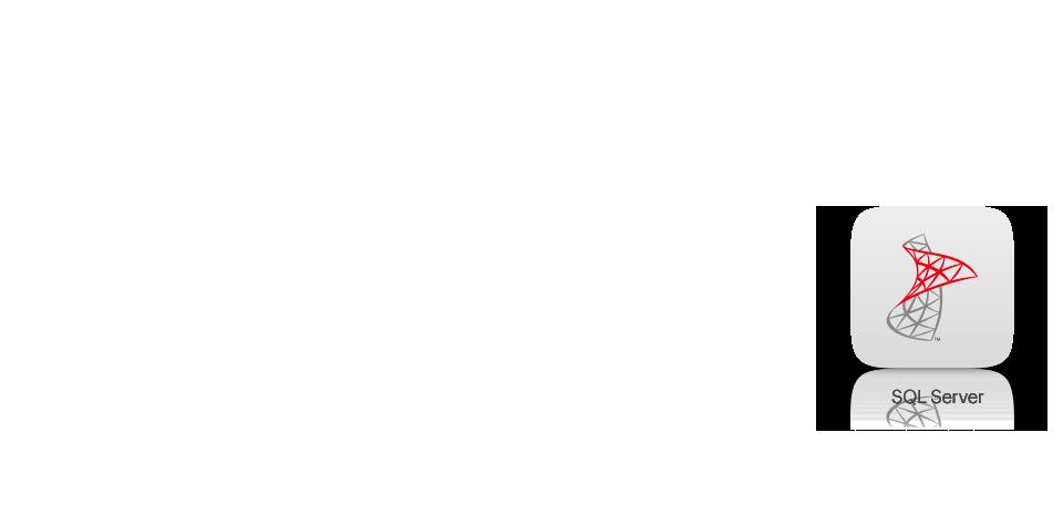 juju-main-02