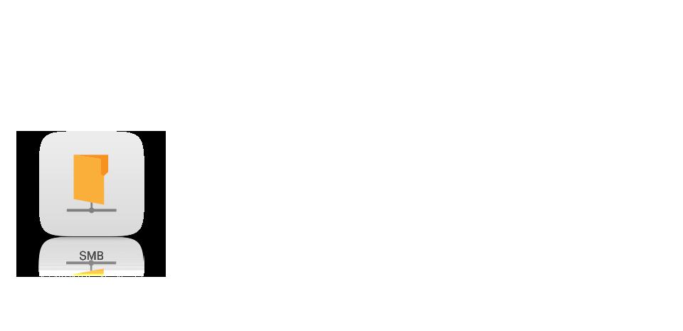 juju-main-06