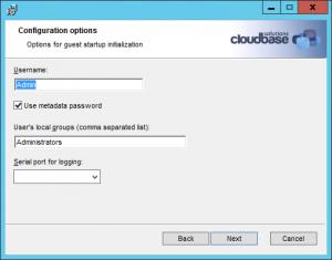 cloudbase-init-03
